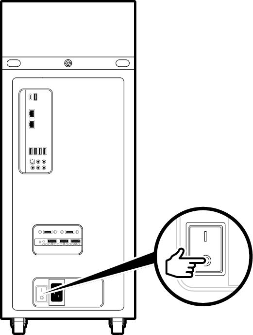 DGX Station User Guide :: DGX Systems Documentation