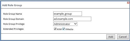 DGX-1 User Guide :: DGX Systems Documentation