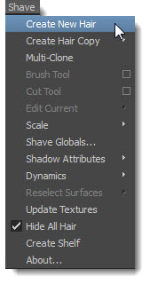 _images/Maya_Shave_Create.jpg