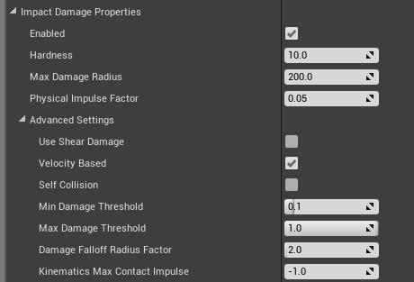 Blast Settings — Blast Artist Tools 1 0 documentation