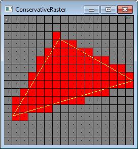 Battleship game grid