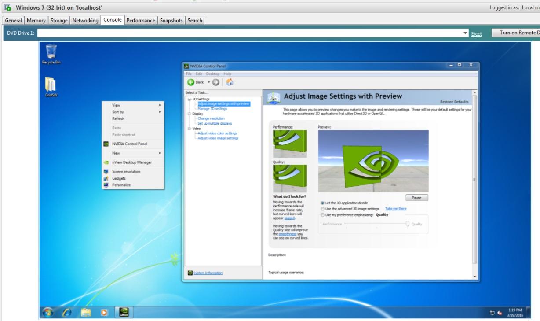 GRID Virtual GPU User Guide :: GRID Software Documentation