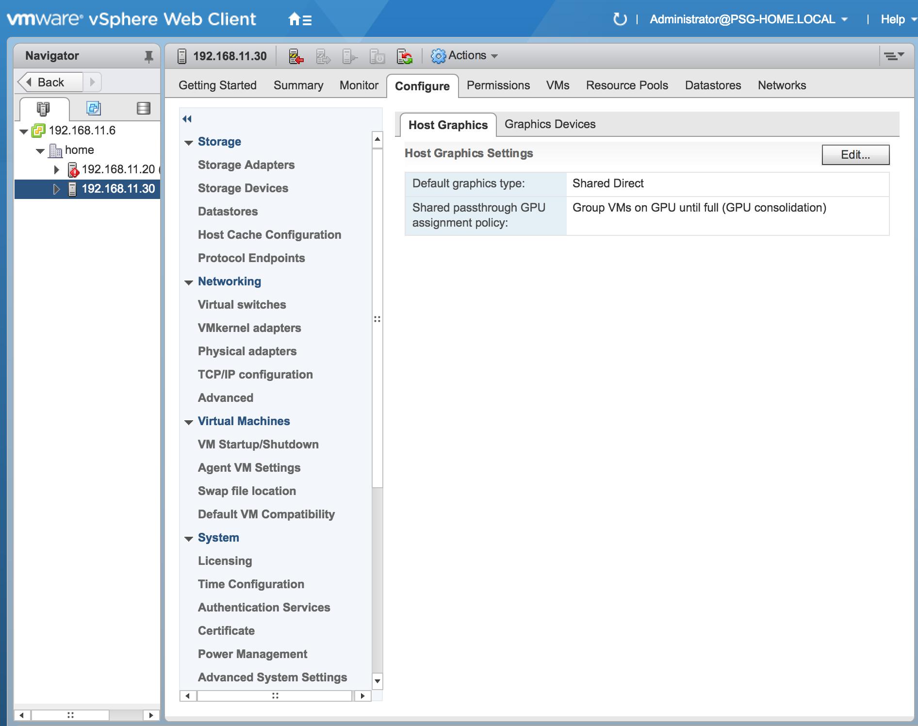 GRID Software User Guide :: GRID Software Documentation