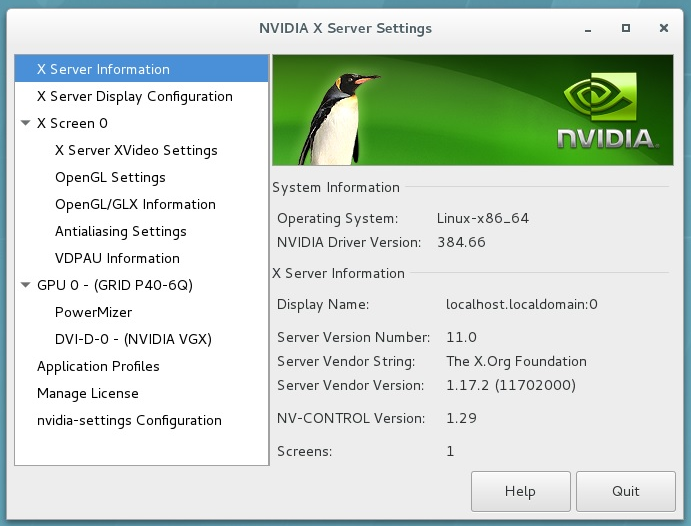 Virtual GPU Software User Guide :: NVIDIA Virtual GPU Software