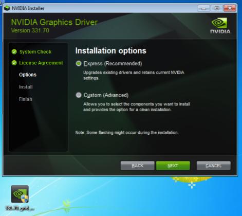 Quick Start Guide :: NVIDIA Virtual GPU Software Documentation