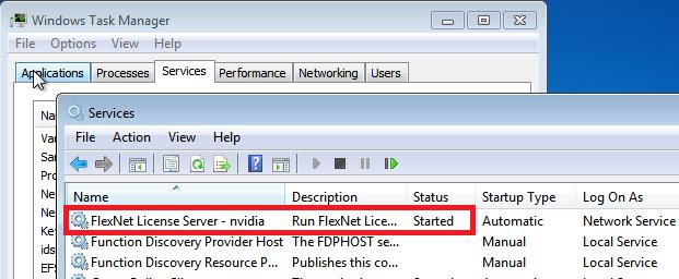 license server user guide nvidia virtual gpu software documentation rh docs nvidia com NVIDIA Tesla C1060 NVIDIA Tesla K40