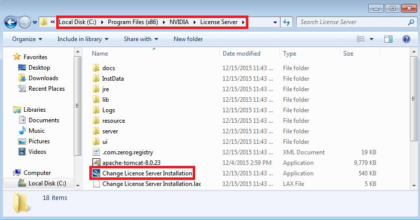 microsoft licensing registry key