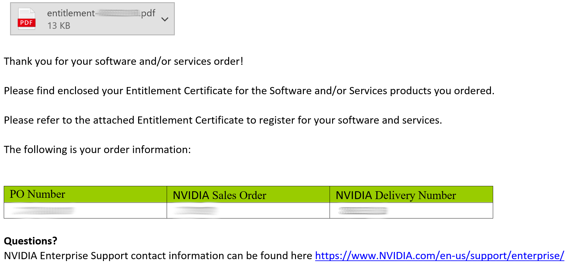 Quick Start Guide :: NVIDIA Virtual GPU Software Documentation