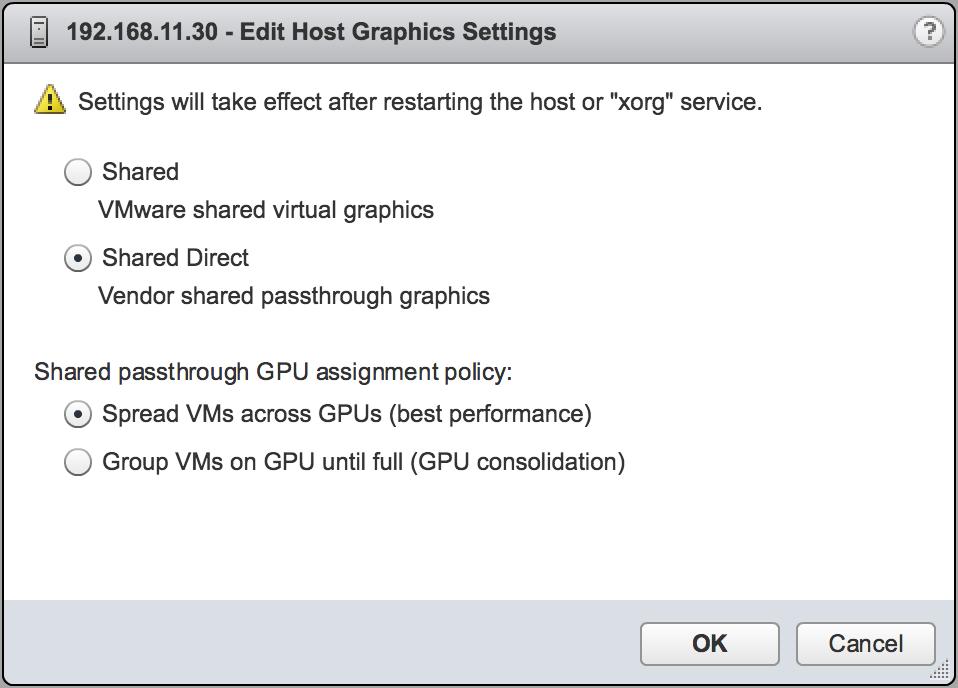 Virtual GPU Software User Guide :: NVIDIA Virtual GPU