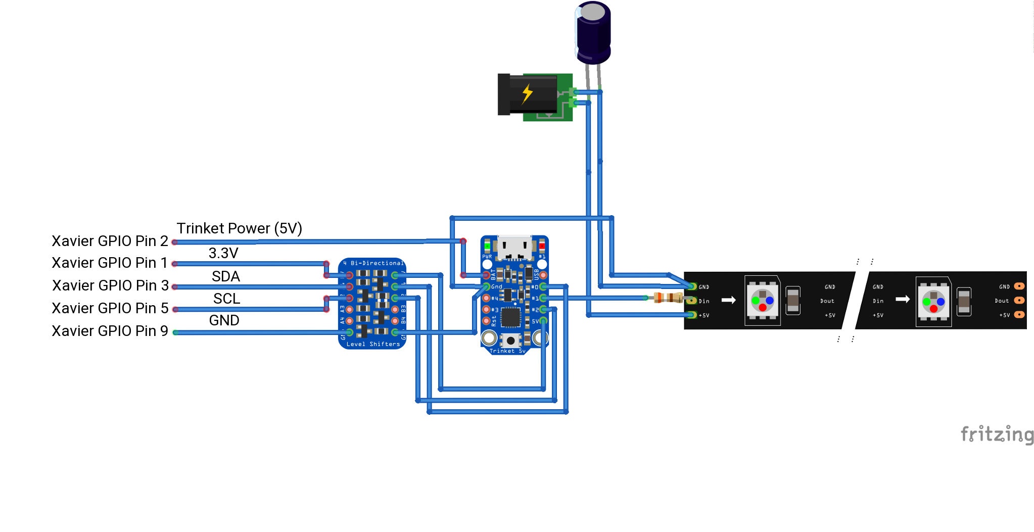../../../_images/neopixels_wiring_annotated.png