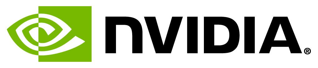 NVIDIA Developer Documentation